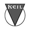 Partnerlogo-keil-1