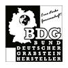 Partnerlogo-bdg-1